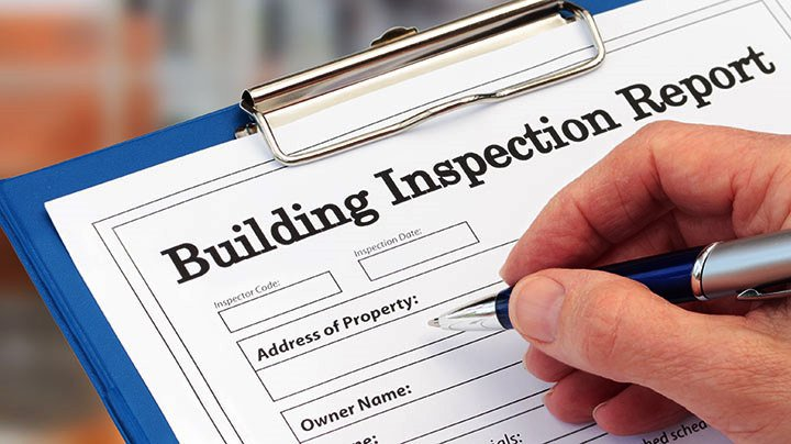 building_inspection